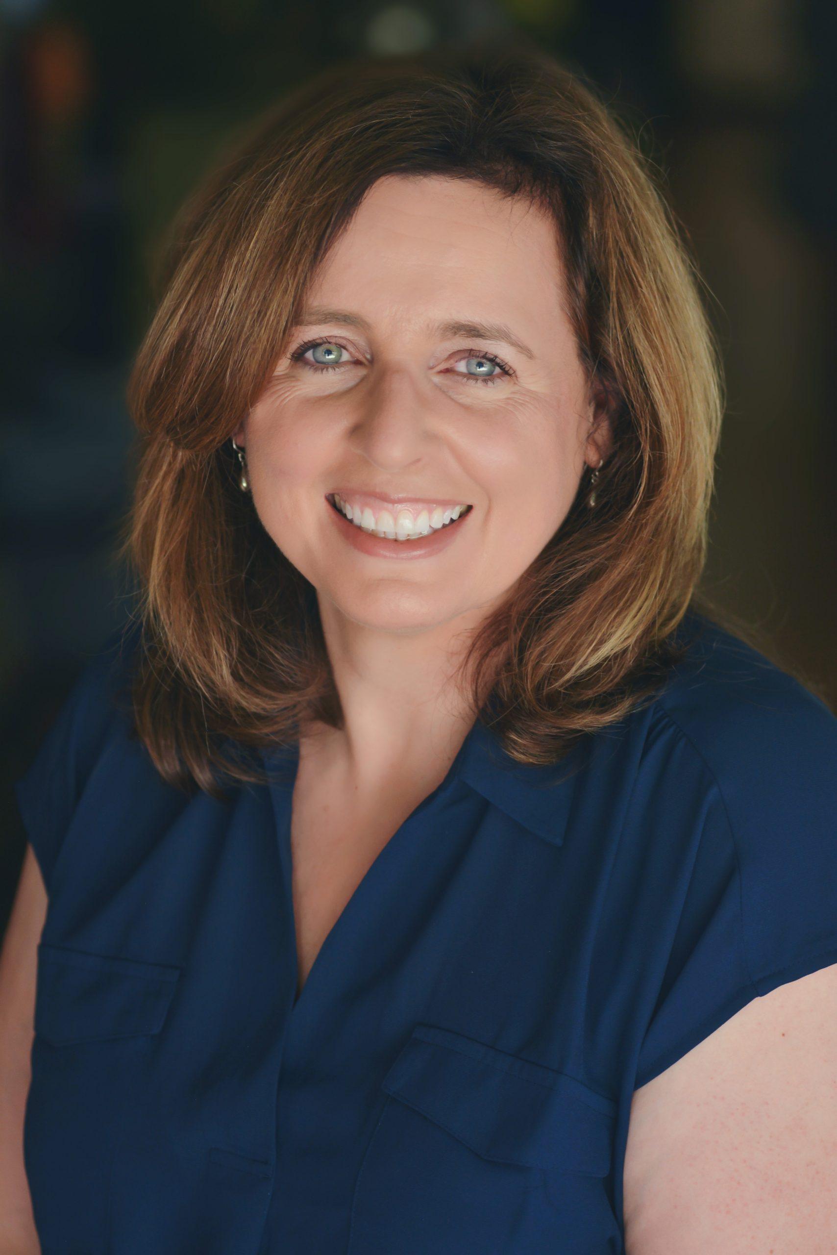 Sophie Ingerslew