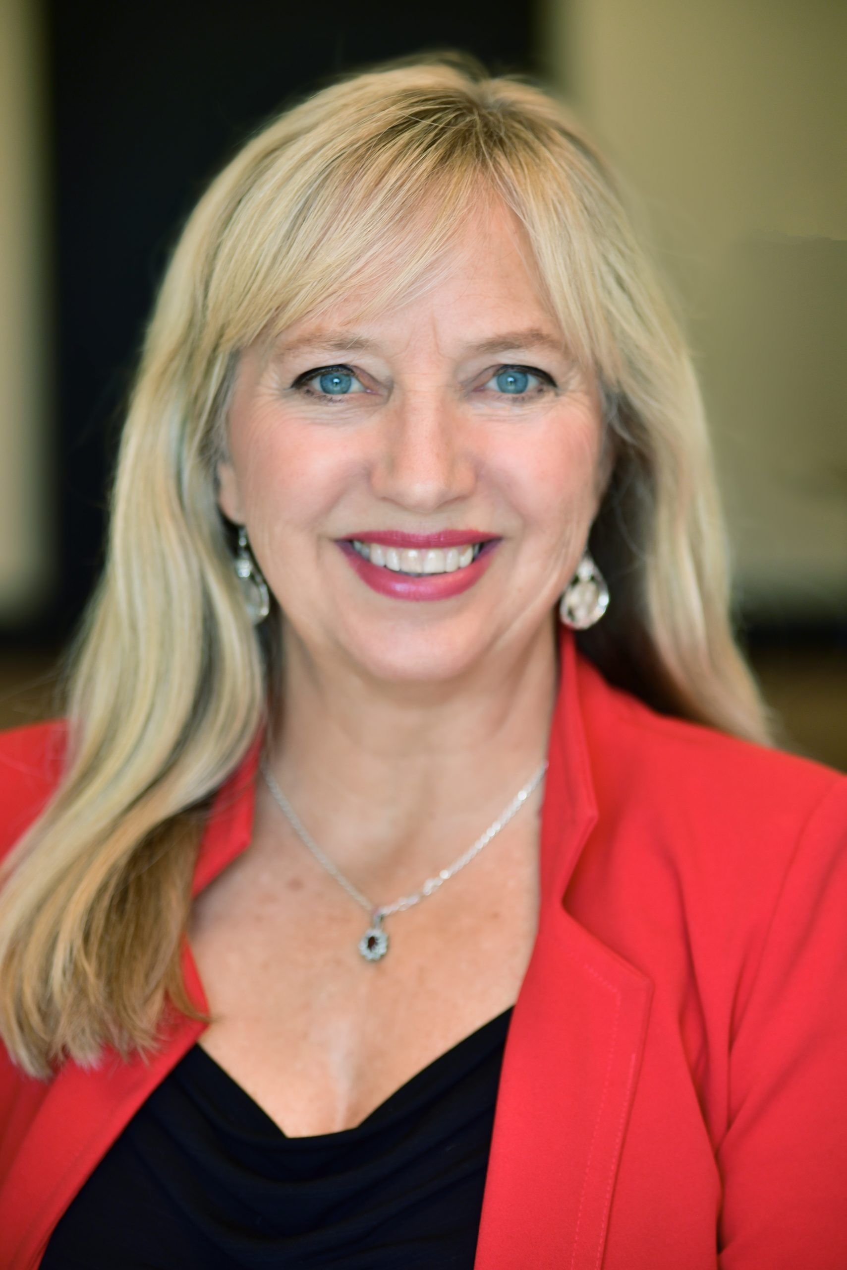 Lisa Rivera